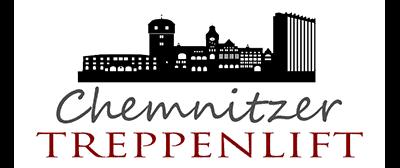 Chemnitzer Treppenlift